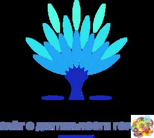 https://palitragorsut.ru/