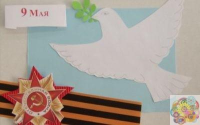 цель: создание условий для развития патриотического, духовного и нравственного воспитания личности учащихся.
